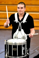 Haddon Heights Drumline_130126_Upper Darby-4523