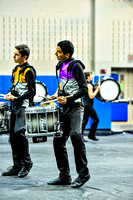 Old Bridge Drumline-1439