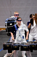 Thomas Jefferson Drumline_130223_Parkland-6371