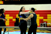 CoMotion A Guard_130216_Penncrest-5260