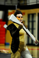 Cab Calloway Guard_130216_Penncrest-4580