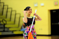 AMP Junior Guard_130428_Chapter 1-2926