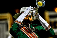 Madison Scouts_160703_Riverside-1779
