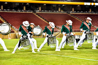 Madison Scouts_160626_Stanford-1318