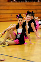 Russells All Stars Junior Twirlers_130427_Chapter 3-0907