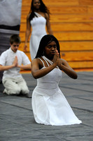 Spring-Ford Dance_130427_Chapter 3-0713