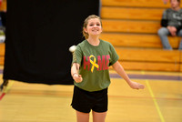 Forest Hills MS Twirlers_130119_Bedford-4231