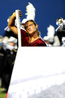 Crossmen-Allentown-9173