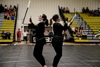 Clearview Regional Guard_130428_Chapter 1-7412