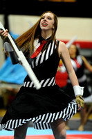 Abington Guard_130216_Penncrest-4883