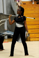 Colonial MS Guard_130427_Chapter 3-0980