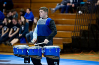Downingtown Drumline_130309_Methacton-6788