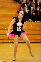 Russells All Stars Junior Twirlers_130427_Chapter 3-0912