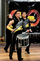 Abington Drumline_130427_Chapter 3-0396