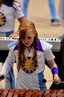 Old Bridge Drumline_130223_Parkland-6507