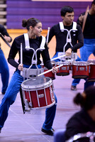 Passaic Drumline_130330_Old Bridge-1207
