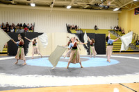 Prism Winterguard_130428_Chapter 1-7429
