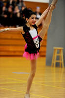 Russells All Stars Junior Twirlers_130427_Chapter 3-0896