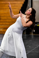 Spring-Ford Dance_130126_Upper Darby-4583