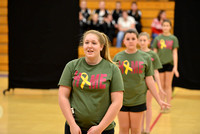 Forest Hills MS Twirlers_130119_Bedford-4239