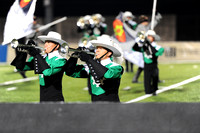 The Cavaliers-Allentown-9383