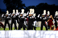 Crossmen-Allentown-9169