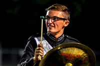 The Cadets_160718_Warrensburg-4568
