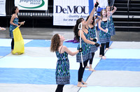 Haddon Heights Synergy Guard-048