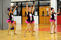 Russells All Stars Junior Twirlers_130427_Chapter 3-0915