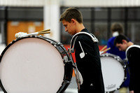 Avon Grove Drumline_130427_Chapter 3-0075
