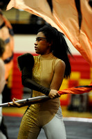 Cab Calloway Guard_130216_Penncrest-4559
