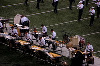 Madison Scouts_060708_Indianapolis--6