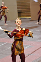 West Springfield Guard-283