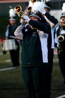 Pennridge_120915_Souderton-0441