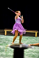 Windber MS Twirlers-592