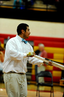Aero Independent Guard_130216_Penncrest-5063