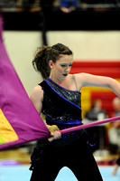 CoMotion A Guard_130216_Penncrest-5302