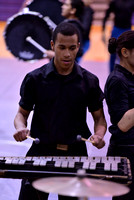 Passaic Drumline_130330_Old Bridge-1217