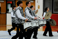 Garnet Valley Drumline_130427_Chapter 3-0485