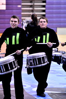 West Milford Drumline_130330_Old Bridge-3016