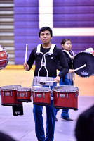 Passaic Drumline_130330_Old Bridge-1215