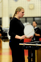 West Chester East Drumline_130427_Chapter 3-9640