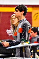 Haddon Heights Drumline-0023