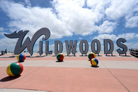 Wildwood May 2013
