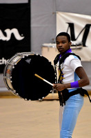 Old Bridge Drumline_130223_Parkland-6502