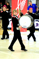 Williamstown Drumline_130428_Chapter 1-2670