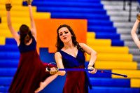 West Chester East Guard-1034