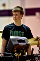 Ridge Percussion-778