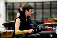 Abington Drumline_130427_Chapter 3-0389