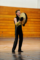 Abington Drumline_130427_Chapter 3-0410